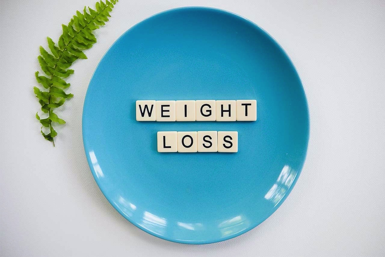 moramore I Orgasmus Kalorienverbrauch I Weight loss